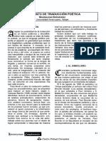 Paul Verlaine-Fete Galantes.pdf