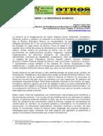 escaramujo732_mineria_y_resistencia_en_mexico(1)