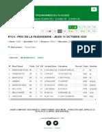 www-turfpronos-fr-course_id=88611.pdf