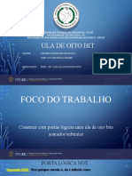 ULA de 8bit_2.5