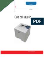3428-UG_Sp_V1.pdf