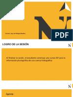 6.1. CURVAS INTENSIDAD - DURACIÓN - FRECUENCIA (2020-2)(1).pdf