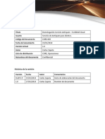 core_85 - FortiMail Cloud.pdf
