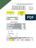Actividad 12_Archivo Excel consolidado