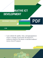 8-Collaborative-ICT-Development.pptx