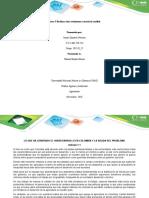 Tarea 5 Resumen y Matriz.docx