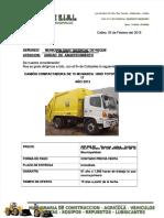 docdownloader.com-pdf-258106138-camion-compactador-hino-reque