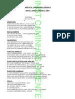 Pontos de Oriente.pdf