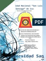 APEC Desventajas y ventajas°°°° (1)
