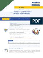 s28-primaria-4-guia-dia-3 (1).pdf