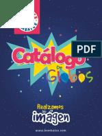catalogo-globos-2019.pdf