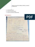 MICROECONOMIA Ejercicio.odt
