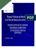 Sager_bancos_de_leche.pdf