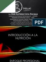 Introduccion a la nutrición 19 SEP.pdf