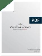 Capstone Agency
