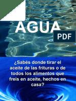 AGUA-1