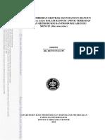 adoc.pub_skripsi-ria-retno-palupi.pdf