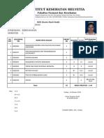 khs_cetak_1901032077 (1).pdf