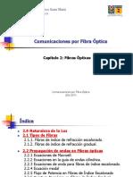 Capitulo 2_2019.pdf