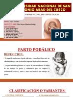 PARTO PODALICO diapos-1.pptx