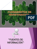 FUNDAMENTOS DE INVESTIGACION TAREA.pdf