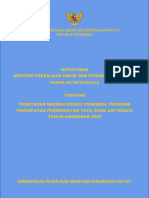 Kepmen P3TGAI 2020_11122020_final (2).pdf