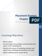 Placement Strategy LN 11 part 1.pptx