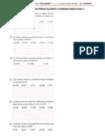 VARIACIONES PERMUTACIONES Y COMBINACIONES II.docx (1).pdf
