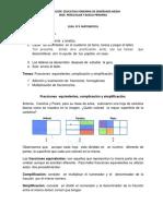 TALLER  DE  MATEMÁTICA  GUIA  N°4.pdf