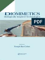 book  Biomimetics - Biologically Inspired Technologies[001-086].en.es.pdf