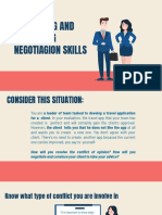 Lesson_3_Developing_and_Practicing_Negotiation_Skills(2).pdf