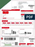 FacturaClaroMovil_202008_1.33488485 (2).pdf