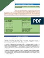 2. VOCACIÓN UNIVERSAL -  LLAMADOS A LA SANTIDAD.doc
