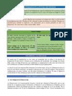 TEMA 10 CONFIRMADOS EN LA FE PARA SER TESTIGOS.doc