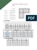 C L.pdf