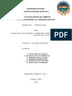 TRABAJO DE SITUACION DE LA MORBILIDAD Y MORTALIDAD A NIVEL NACIONAL COVISSSSS.docx