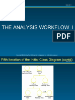 Fallsem2020-21 Ite1007 Eth Vl2020210105082 Reference Material i 28-Aug-2020 the Analysis Workflow Ia