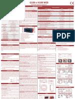 manual-serie-gh108.pdf