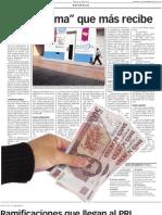 Diario de Yucatán, martes 1 de febrero