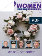 Womens Police Journal Issue 46