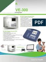 VE-100-Veterinary-EKG-Brochure.pdf