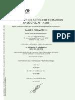 label_qualite_formation_2017_v2