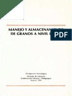 manejo_y_almacenamiento_de_granos_a_nivel_rural_op.pdf