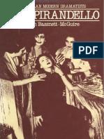 (Macmillan Modern Dramatists) Susan Bassnett-McGuire (auth.)-Luigi Pirandello-Macmillan Education UK (1983).pdf