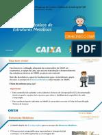 CONHECENDO_CT_ESTRUTURAS_METALICAS_01_2020_v001.pdf