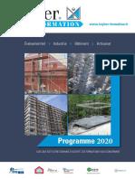 Brochure_LF_2020