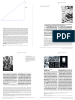 17_10_ARTICULO_MAYORGA-CAMPA_POZO-BERNAL.pdf