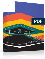 2020 Campanile.pdf