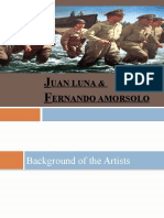 WEEK6_Amorsolo-and-Luna-Paintings_ODL_GE21.pptx