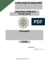 30_01_2017_advogado